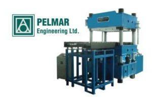 pelmar maszyny produkcyjne production machinery