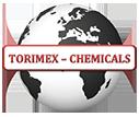 Torimex-Chemicals dystrybutor surowców i sprzętu dla przemysłu chemicznego