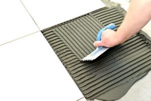 tynki zaprawy kleje uszczelnienia plaster glue sealant