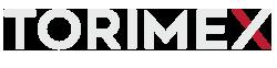 Torimex-Chemicals - surowce i sprzęt dla przemysłu chemicznego